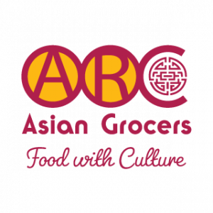 ARC Asian Grocer