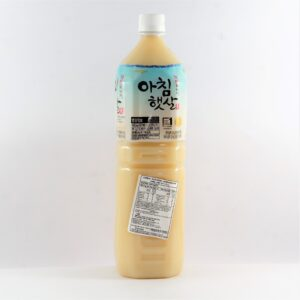 Wongjn Korean Rice Drink 1.5L