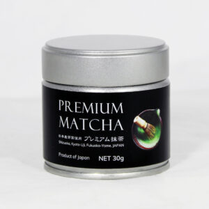 PREMIUM_MATCHA_30G_FRONT.jpg