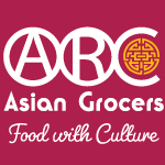 ARC Asian Grocers - Food with Culture